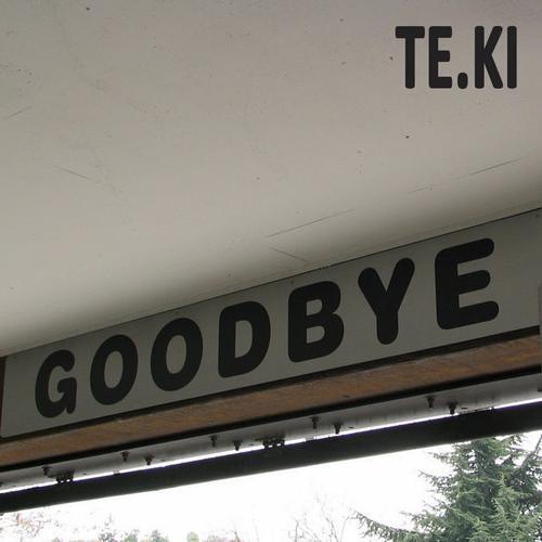TE.KI's avatar