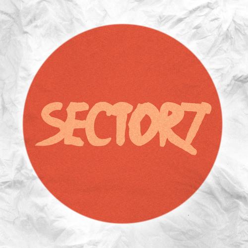 Sector7's avatar