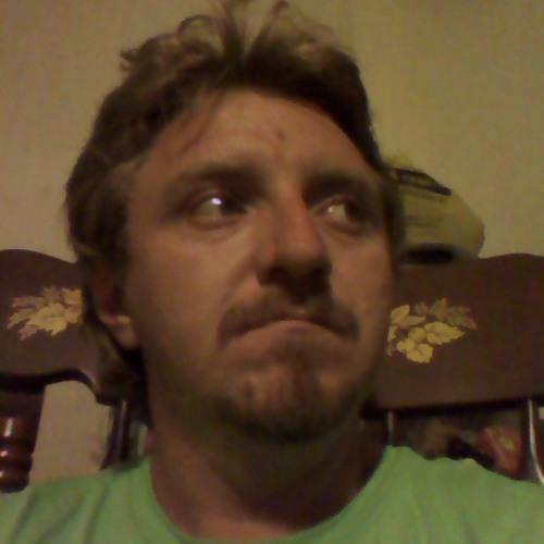 franko333's avatar