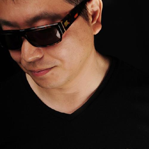 DJ Shu-ma's avatar
