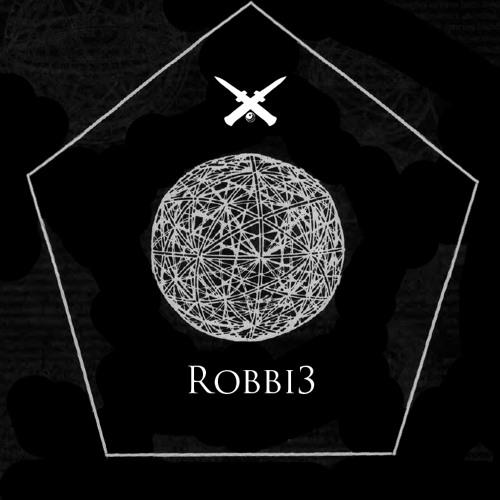 RoBB!E's avatar