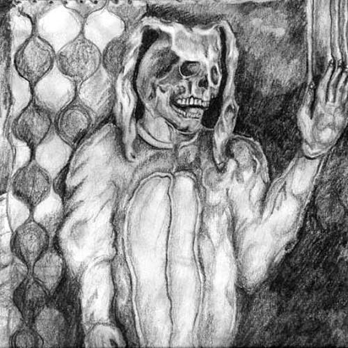 Schneijb's avatar