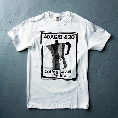 ADAGIO830's avatar