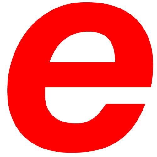 Mr . E's avatar