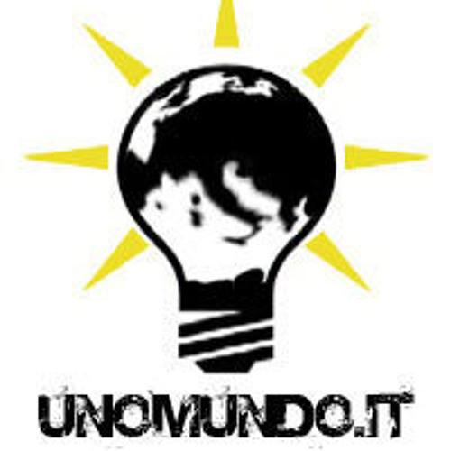 unomundo's avatar