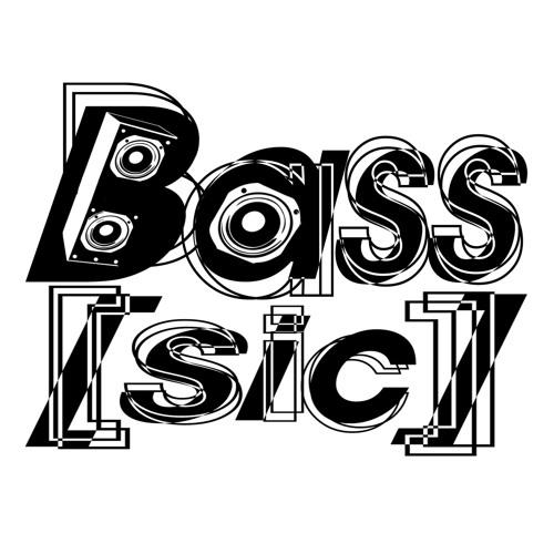 Bass[sic]'s avatar