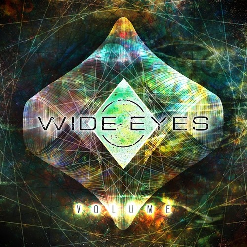 Wide Eyes (Ohio)'s avatar