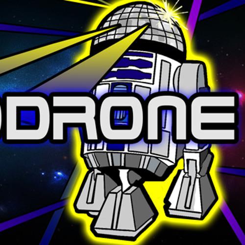 DISCODRONE's avatar
