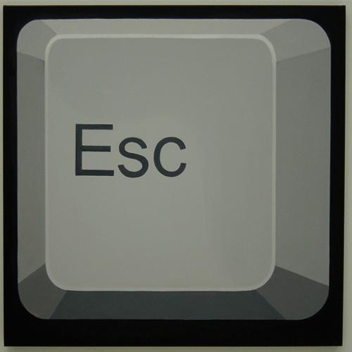 Black ESC's avatar