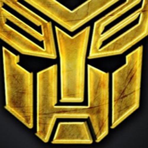 3ljay's avatar