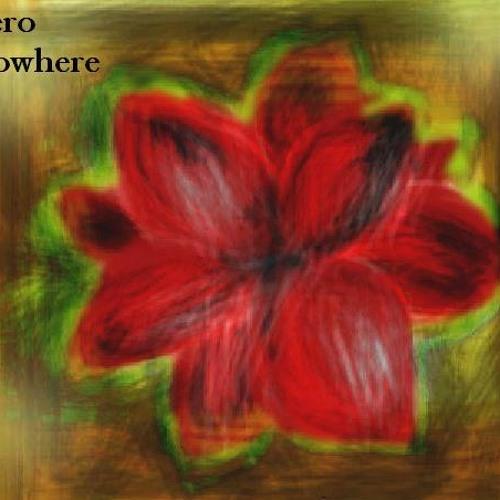 Zero Nowhere's avatar
