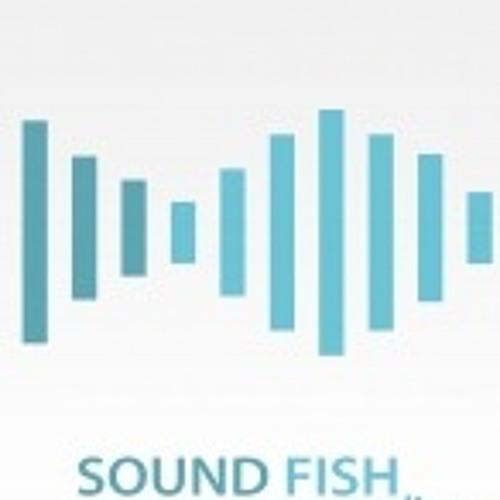 The Soundfish's avatar