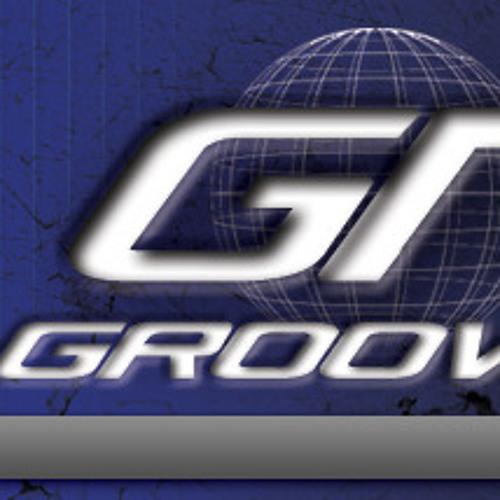 GrooveNation's avatar