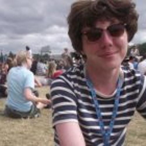 Daniel James Kearns's avatar