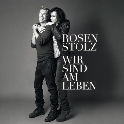 Rosenstolz's avatar