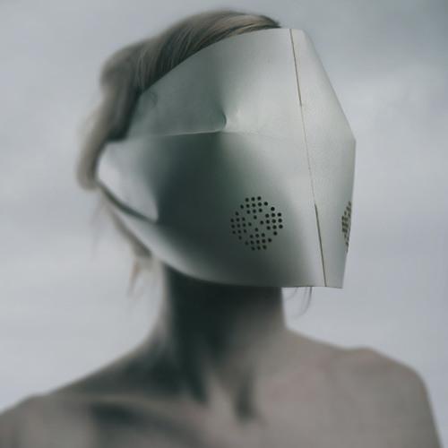 Hopeless Anne's avatar