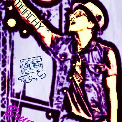 Marija Bruno Mars's avatar