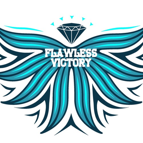 Flawless_Victory's avatar