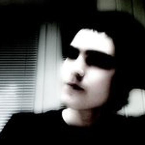 3I337's avatar