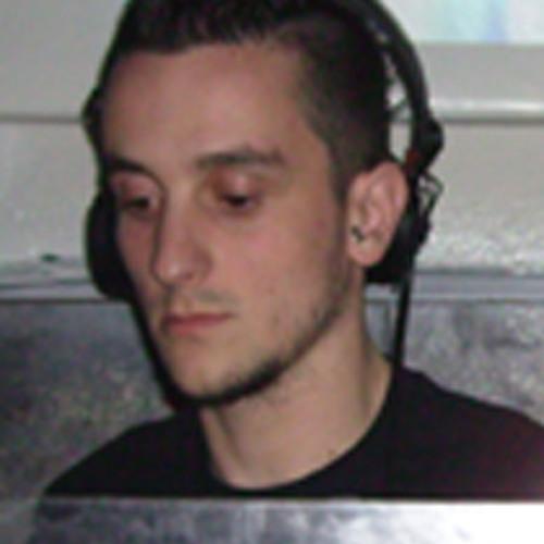 TorresOu's avatar