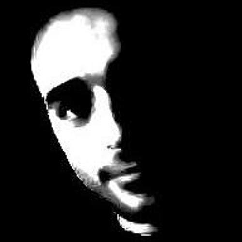 LxCyR's avatar