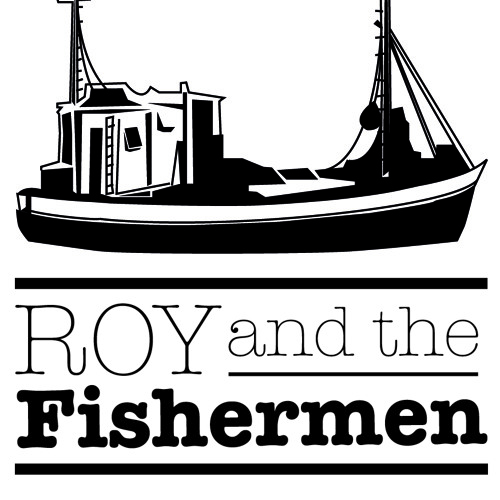 Roy And The Fishermen's avatar