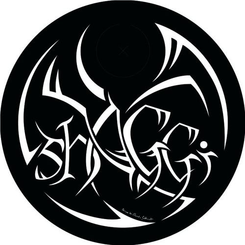 Shaggi's avatar