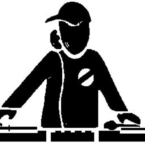 Kaniel Klangtastisch's avatar