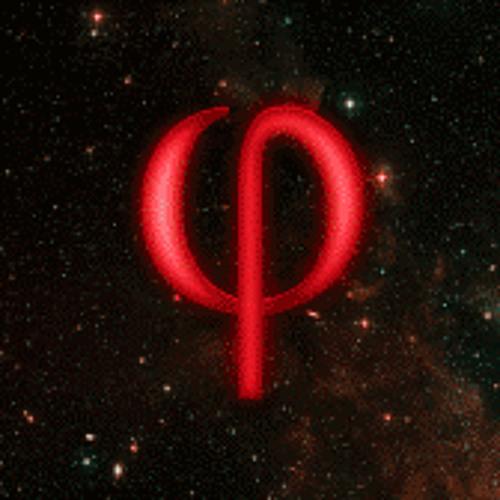 QuePasa's avatar