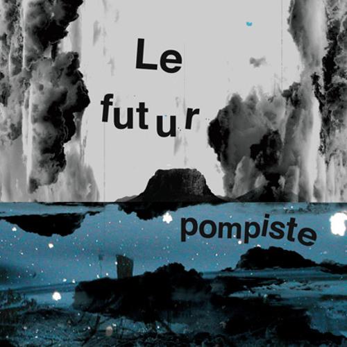 lefuturpompiste's avatar