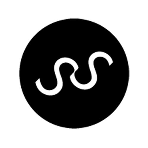 soepshop's avatar