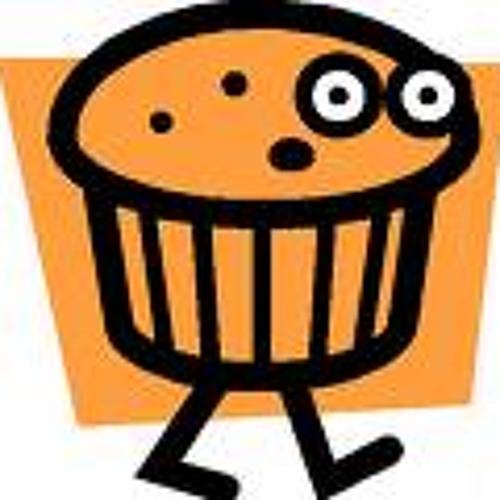 Muffinsen^^'s avatar