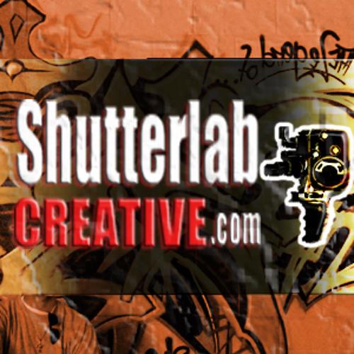 ShutterlabCreative's avatar