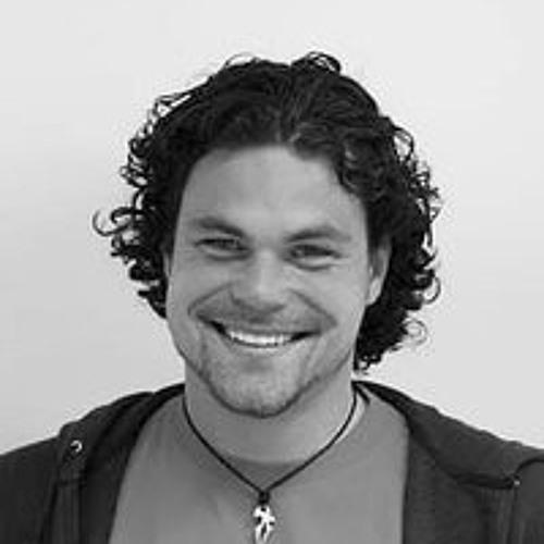 Steffen Schwabe's avatar