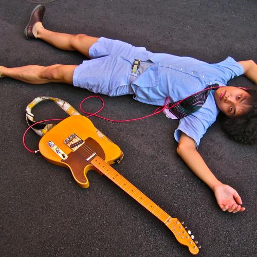 KOIKE SHINICHI's avatar