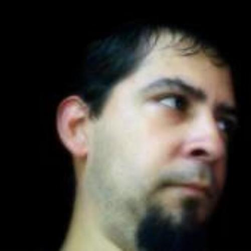 Lestat Tarrazu's avatar