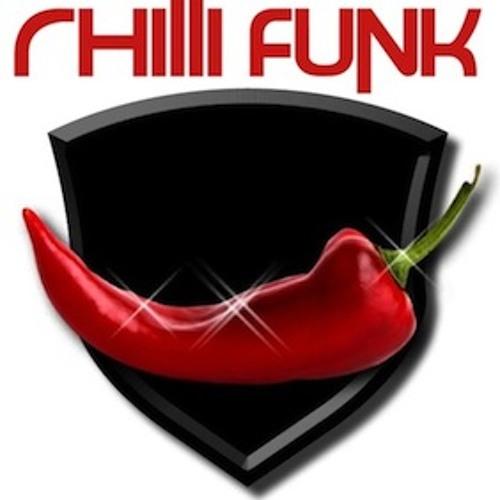 Chillifunk's avatar