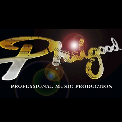 philgood productions's avatar