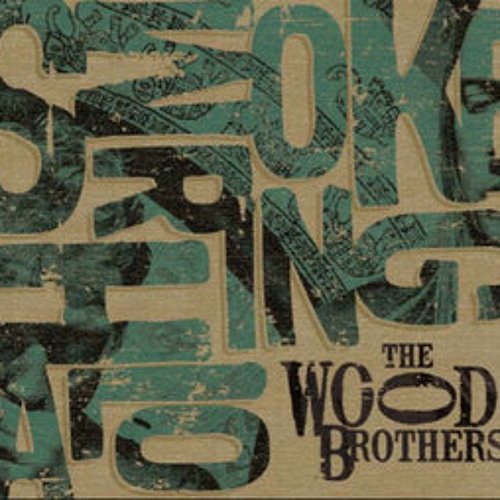 The Wood Brothers's avatar
