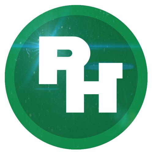 Phurox's avatar