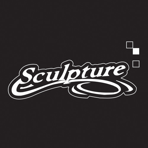 Sculpture ✪ Records's avatar