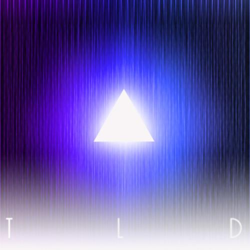 TheLionsDen's avatar