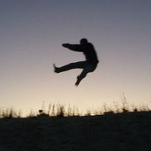 popkorn95's avatar