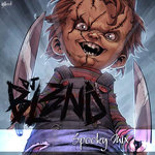 xxxkenny300xxx's avatar