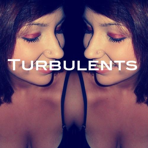 Turbulents's avatar