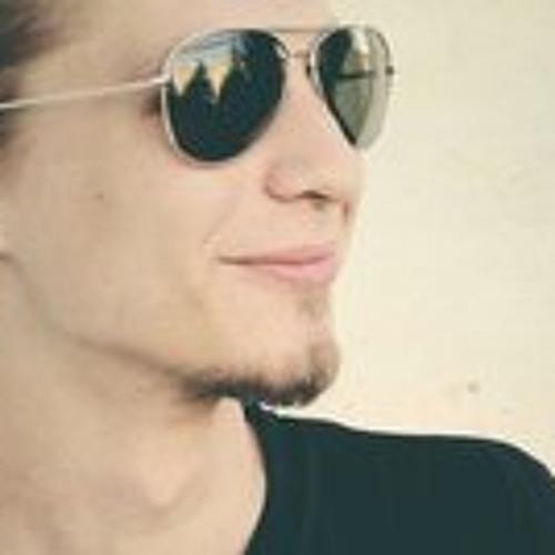 Jozev Trdlo Ignorant's avatar