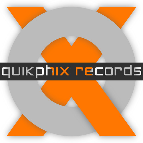 quikphix's avatar