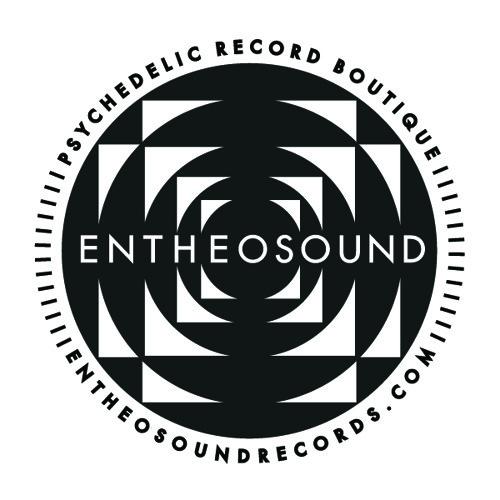 Entheo Sound's avatar
