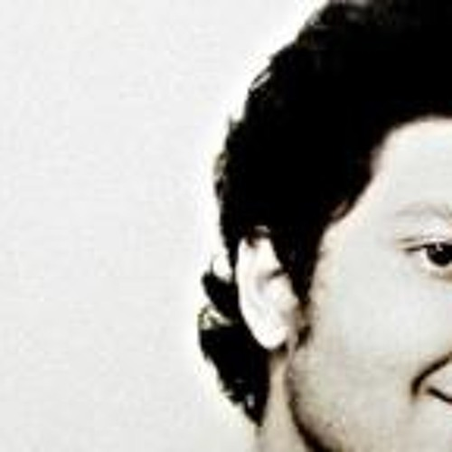 Mallik Pandya's avatar