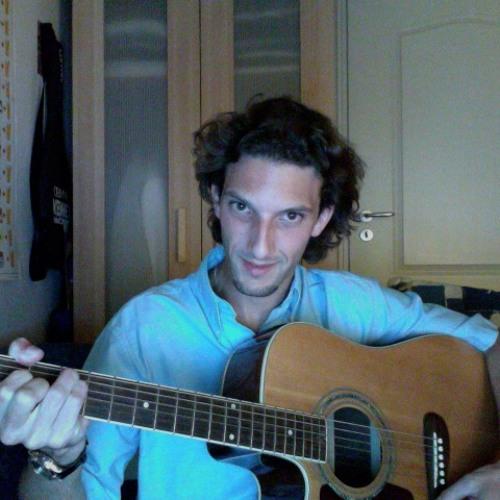 Vincederfranzose's avatar
